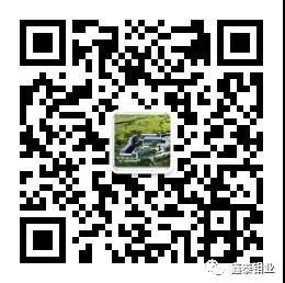 微信图片_20201224194409.jpg